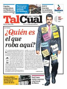 20-8-13-DIARIO_TAL_CUAL