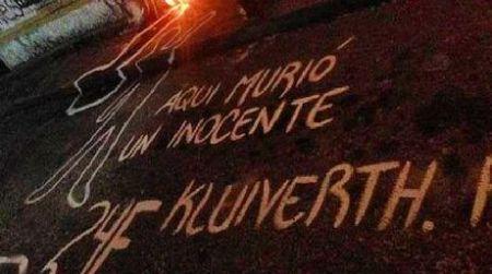 Kluiverth-Roa-Tachira-ResistenciaMbo-Foto_NACIMA20150225_0029_19