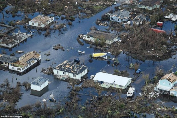 18116930-7432079-Catastrophic_flooding_in_community_of_Marsh_Harbour_on_Great_Aba-a-2_1567736167958.jpg